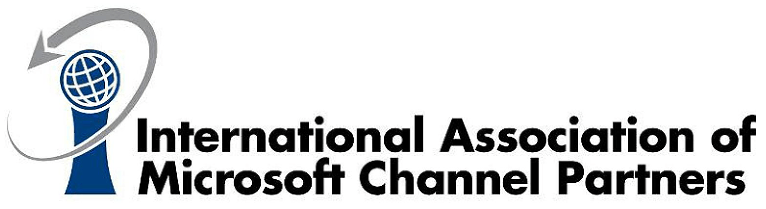 International Association of Microsoft Channel Partners (IAMCP)