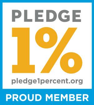Pledge1_ProudMember_Large