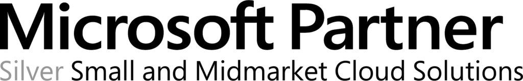 Small and Midmarket Cloud Solutions logo