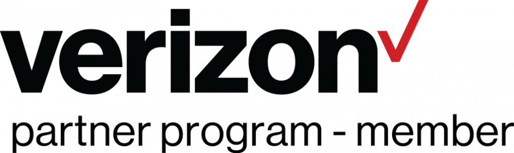 Verizon Wireless Partner