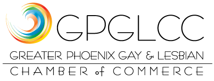 The Greater Phoenix Gay & Lesbian Chamber of Commerce