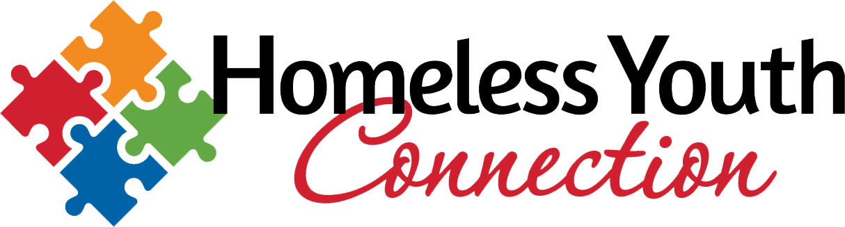 Homeless Youth Connection