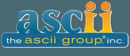 ASCII_Logo